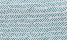 Zigzag swatch image