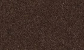 Coffee Bean Heather swatch image
