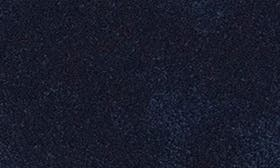 Navy Fabric swatch image