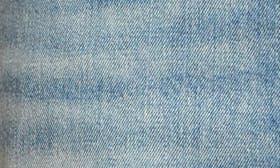 Leyton swatch image