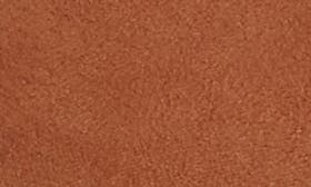 Toast Suede swatch image