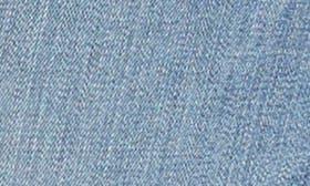 Blue078 swatch image