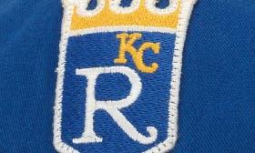 Royals swatch image