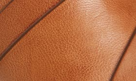 Cuoio Leather swatch image