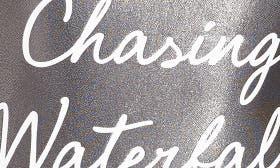 Metallic Dark Silver swatch image