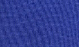 Blue Flame/ Black swatch image