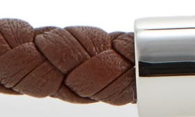 Bark Brown swatch image