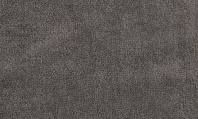 Graphite swatch image