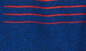 Blue-Grey swatch image