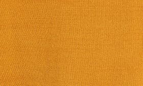 Brown Buckthorn swatch image