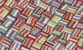 Opal Fabric swatch image
