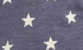 Stars swatch image