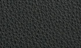 Black Textured swatch image