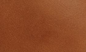 Fox/ Fox Leather swatch image