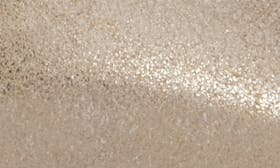 Light Taupe Leather swatch image