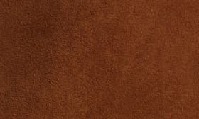 Saddle Faux Suede swatch image