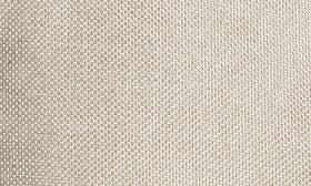 Light Khaki Crosshatch swatch image