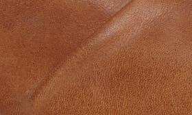 Vintage Saddle swatch image