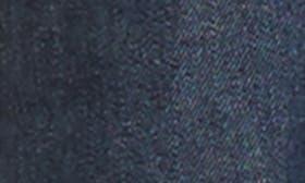 Dark Wash swatch image