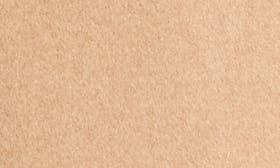 Creamy Camel swatch image