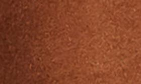 Tobacco swatch image