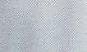 Iced Slate swatch image