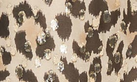 Classic Camel swatch image