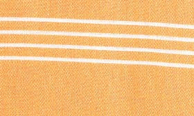 Melon Orange swatch image