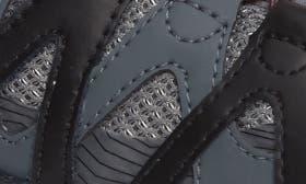 Turbulence Fabric swatch image