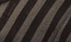 Black Chiffon swatch image