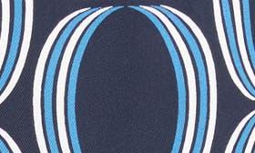Navy Multi swatch image