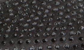 Black Satin Stud swatch image
