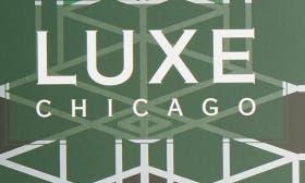 Usa: Ny, La, Chicago swatch image