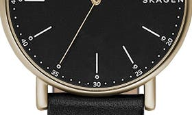 Black/ Tan swatch image