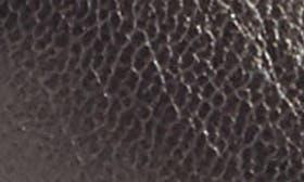 Pewter Metallic swatch image