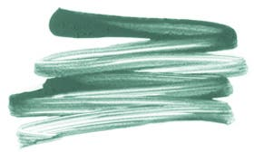 8 Aqua Mint swatch image