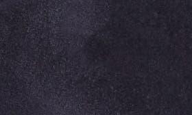 Deep Blue/ Black/ Grey Suede swatch image