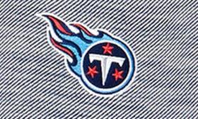 Titans swatch image