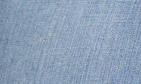 Blue 087 swatch image