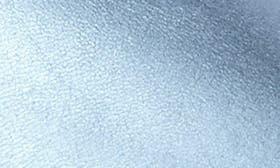 Ice Blue Metallic swatch image