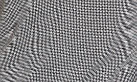 Black/ Microchip swatch image