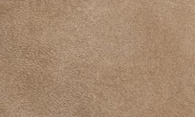 Dust Leather swatch image