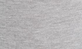 Andover Grey swatch image