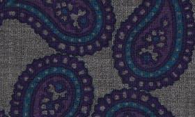 Purple/ Grey swatch image