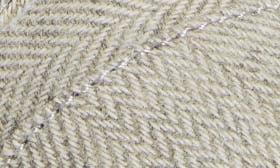 Drizzle Grey Herringbone swatch image
