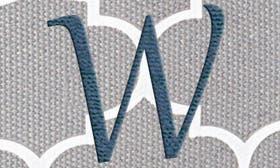 Grey-W swatch image