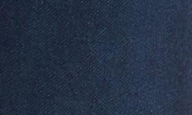Lemmy Blue swatch image
