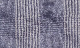 Blue Ensign- Grey Glen Plaid swatch image