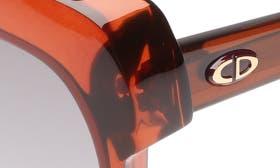 Brown/ Orange swatch image