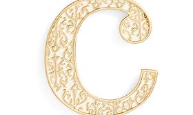 Gold-C swatch image